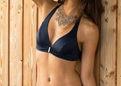 40264_41257_lisca_swimwear_gran_canaria_m4_1